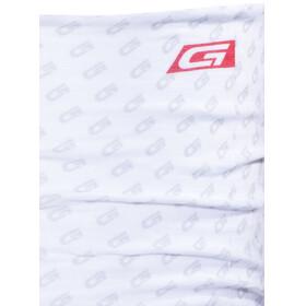 GripGrab Classic - Foulard - blanc